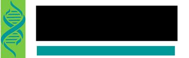 FIRN Main Logo.